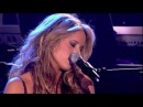Lucie Silvas - Nothing Else Matters (Radio 2 concert)
