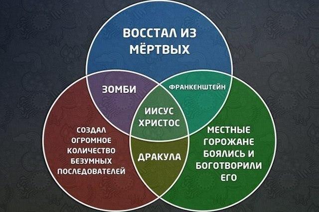 http://cs621918.vk.me/v621918061/2d131/HEkDCDVvHLU.jpg