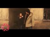 TAMERLAN - ЗИМА (Клип Никиты Преснякова)