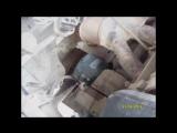 Установка камеры заднего хода в ВАЗ 1119 Лада Калина Хэтчбек