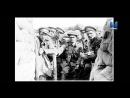 Забытые фотографии первой мировой войны.