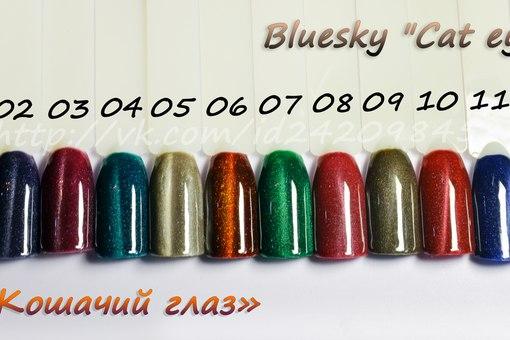 TNL Гель-лак №39 Нежно-персиковый (LED)