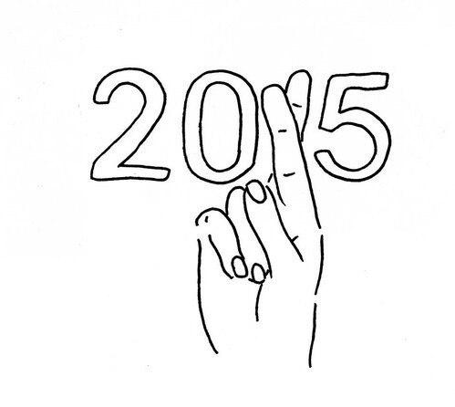 новые мультики 2014 2015 года смотреть онлайн бесплатно барби