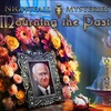 Nightfall Mysteries 4: Haunted by the Past Game