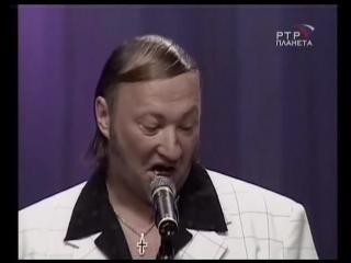 Ю.Гальцев - А хулиганов нет!