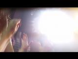 Макс Корж - Эгоист (продолжение). 16.05.2015. Вагонка