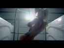 Lady Gaga - Sexxx Dreams (Fan Video)