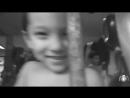 дети уйгуры в тайской тюрьме