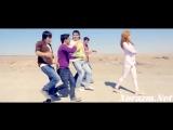 Odilbek Abdullaev Oynama Offical HD Video