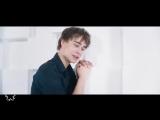 Александр Рыбак - Мой котик
