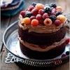 Гурмания | Рецепты. Салаты. Выпечка. Десерты 🍒
