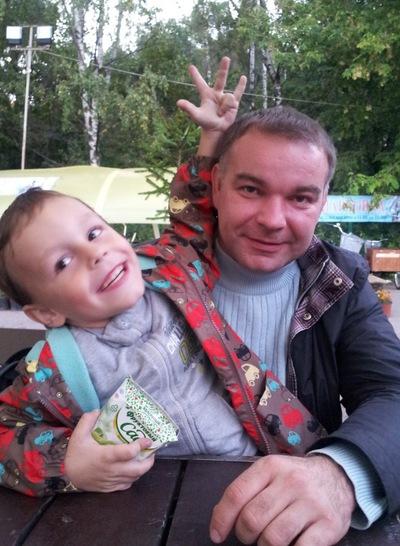 Рустем Замаладинов