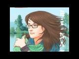 3plet Album (App) - Jane Maximova