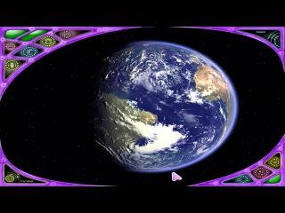 Астрономия для Детей - Земля