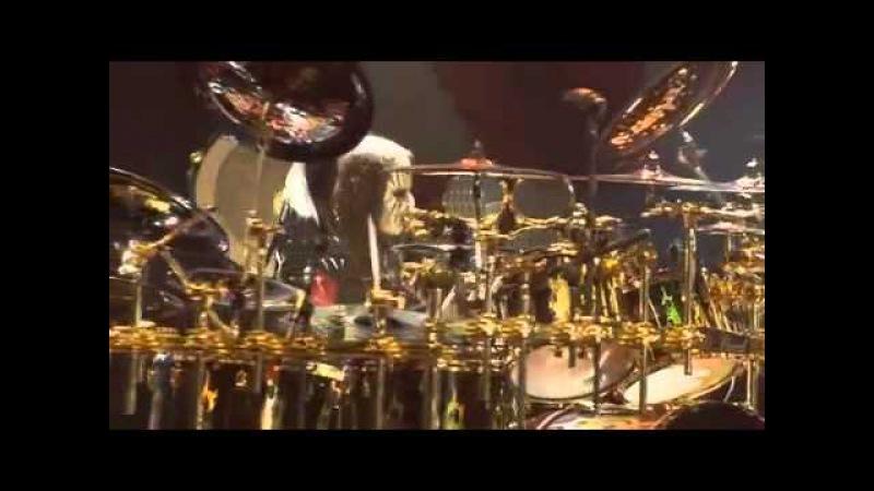 Slipknot - Download Festival 2009 - 18 Spit It Out