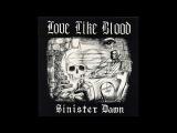 Goth Rock &amp Dark Wave Mix