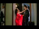 Jaane wale Zara Ruk ja Meri - Vinod Rathod Kavita - Roop Ki Rani Choron Ki Raja 1993 HD