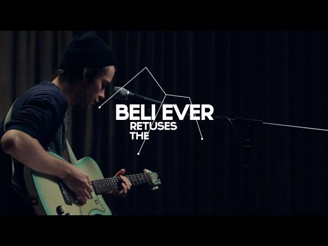 The Retuses - Beli Ever (ШООМ_live)