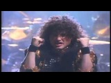 Quiet Riot - The Wild And The Young  Clip