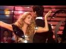 Dalida - Danza 1982