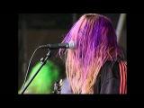 Nailbomb - Wasting Away Live HD