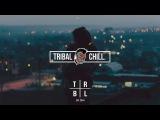 A$AP Rocky - Fuckin' Problem (Vijay &amp Sofia Zlatko, Kasual Remix)