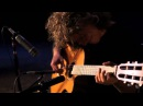 Pat Metheny - And I Love Her (The Beatles)