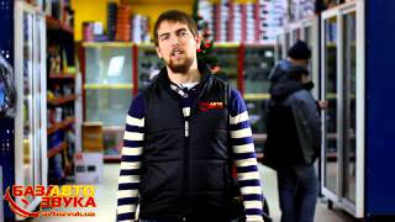 Аккумуляторы автомобильные как выбрать , советы специалистов. avtozvuk.ua