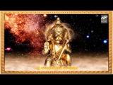 Shri Hanuman Chalisa - Ram Navami Special - Best Devotional Videos