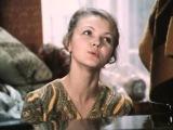 Людмила Сенчина - Спасибо вам, люди