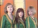 песня Полосатая жизнь 1977