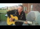 Purple Haze Reddit Request 3 Tommy Emmanuel