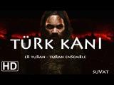 Turan Ensemble - Er Turan ( T