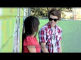Kiss You - One Direction  Kimmi Smiles ft. Harry Styles