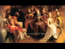 Dances and Music from the Italian Renaissance (com