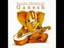 Ganesh Maala Mantra.mpeg