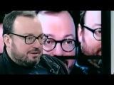 СТАНИСЛАВ БЕЛКОВСКИЙ на телеканале Дождь 05.04.2015