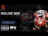 Skillshot Wars Preview - Dota 2 Reborn Custom Maps
