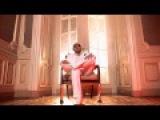 Saro Vardanyan - Ya znayu ti pridyosh Official Video