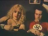 Nancy Spungen - I'm Your Favorite Drug