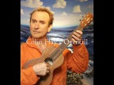 Colin Hay - Overkill Lyrics