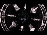 Behemoth - Messe Noire