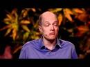 [TED]: Что нужно украсть у религии? Атеизм 2.0