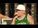 Limp Bizkit Live At Pukkelpop 20 08 2010 Full