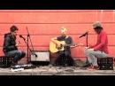 Ali Barter - Marigold Large Noises