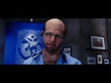 Tropic Thunder - Les Grossman Yelling (HD)