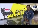 Moto3 Alessandro Tonucci, limportanza di avere un ottimo pacchetto
