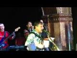 Олег Скрипка - Весна