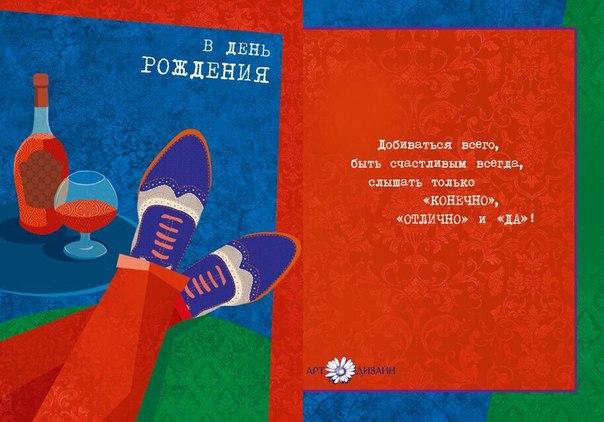 Фото №372977468 со страницы Виталика Елисеева