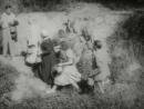 Антоша Рыбкин 1942 реж Константин Юдин